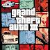 Descargar Grand Theft Auto 3 (Full) (Español) (Mediafire)