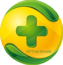 360 Total Security 8.2.0.1056 برنامج الحماية الشامل