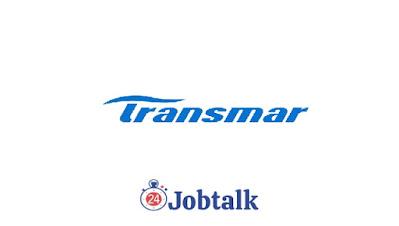 Transmar Summer Internship | Finance Intern