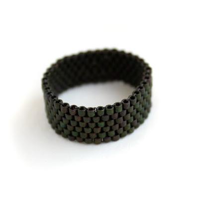 кольца из необычных материалов оригинальные женские кольца купить