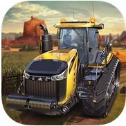 Farming Simulator 18 MOD APK Offline