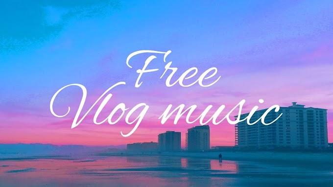 ibiza - MBB   Free Music    Tropical House