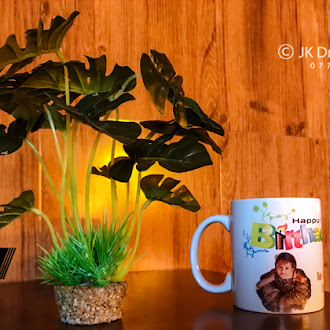 Best Mug Printing Jaffna | JK Dreams | Hot Line - 0779066688