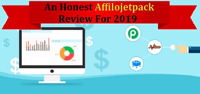 Affilojetpack Review 2019