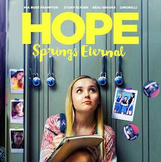 https://silneislegendas.blogspot.com/2019/06/filme-hope-springs-eternal.html