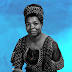 10 Maya Angelou Quotes About Purpose