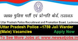 upprpb-jail-warder-Vacancies