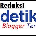 Permohonan Maaf dan Klarifikasi Redaksi Detikcoy.com atas Pemberitaan di Sultra