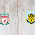 Liverpool vs Burnley Full Match & Highlights 21 January 2021