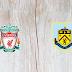 Liverpool vs Burnley Full Match & Highlights 21 January 2021