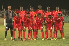 توقيت مباراة المريخ واهلي شندي القادمة في مباريات الدوري السوداني : مباراة المريخ اليوم
