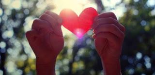 Cinta Akan Menyatukan