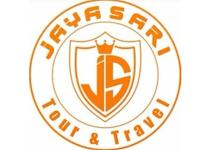 Jayasaritrans Travel Semarang Bandung
