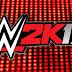 ''NXT Pack Edition'' é anunciado para o WWE 2k17