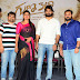 Guna 369 Movie Successmeet