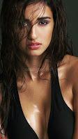 30 Best Pics of Disha Patani Tiger Shroff Girlfriend  Exclusive Galleries 011.jpg