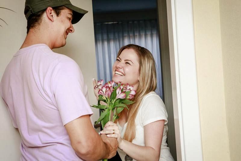 esession-ensaio-casa-home-sweet-home-flores