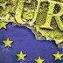 DW: Ποιος πληρώνει τα χρέη της πανδημίας στην ΕΕ;
