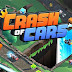 Crash Of Car Mod Apk