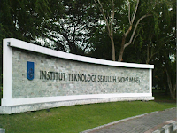 kampus its