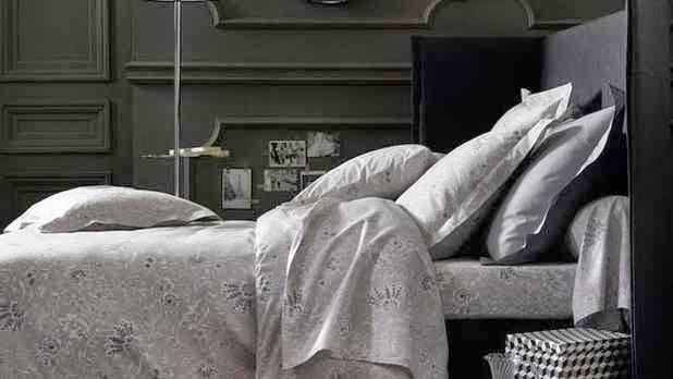 Modern Bed Linens 4