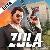 Download Zula Mobile: Multiplayer FPS Game For iPhone and Android XAPK