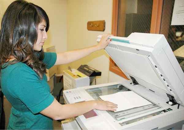 Tips memulai bisnis fotocopy rumahan supaya sukses