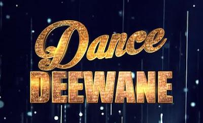 Dance Deewane Season 2 – 03 August 2019 HDTV 480p 300MB
