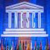 Empat Pilar Pendidikan UNESCO