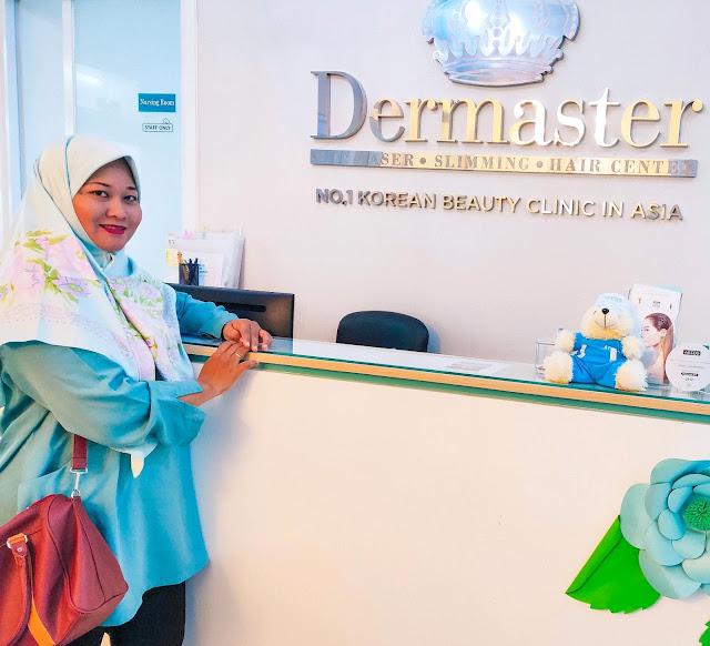 Klinik Kecantikan Terbaik di Indonesia
