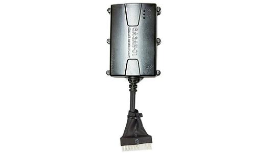AIS 140 Advance Vehicle GPS Tracker