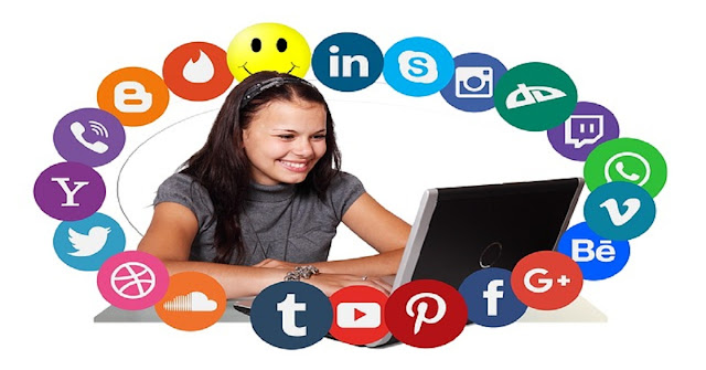 Addiction to social networks, a new public health scourge