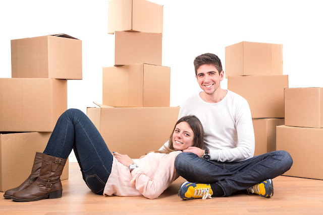 Best Packers and Movers in Mrathahalli Bangalore