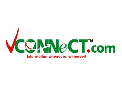 Top 10 Free And Paid Web Directories In Nigeria To Submit Your Business, Website And Blog And Get Massive Traffic