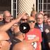 Mario Merlino: assente ai funerali di Delle Chiaie per problemi di salute