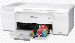 Télécharger Pilote HP Deskjet F4280 Driver Installer Imprimante Gratuit Pour Windows 10, Windows 8.1, Windows 8, Windows 7 et Mac