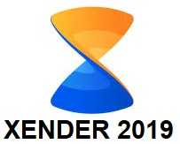 Xender Apps Download on Mobile9