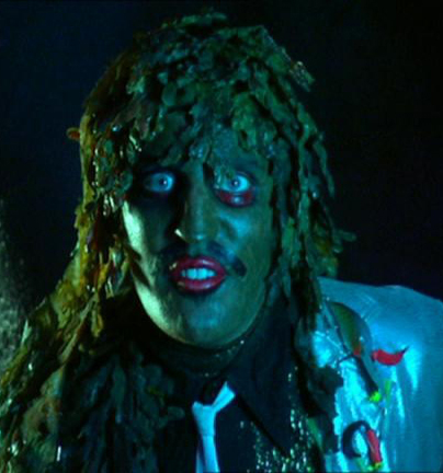 Songs that the Hyades shall sing: Old Gregg is a Deep One ...