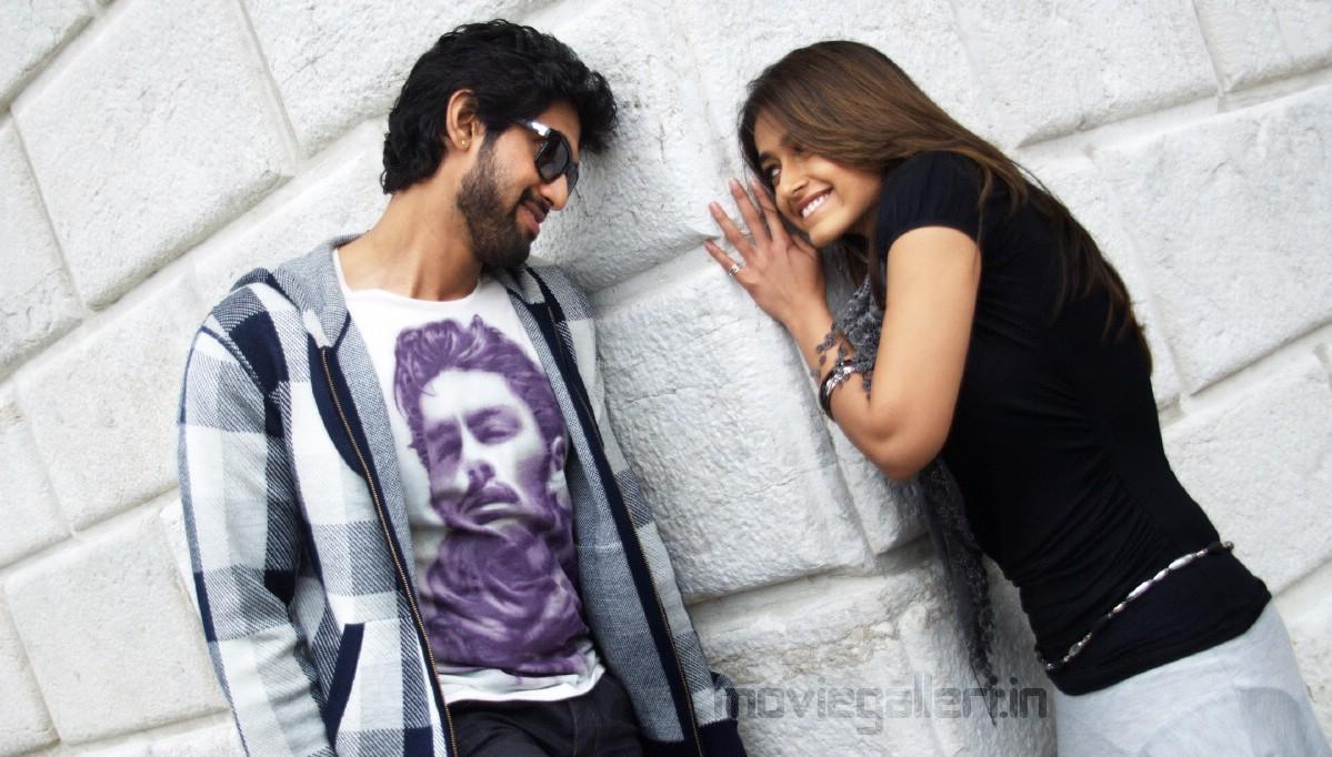 NEWS MAKER: Nenu Naa Rakshasi Songs Telugu MP3 2011