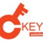 Lowongan Admin Penjualan Export PT Key Solution Surabaya