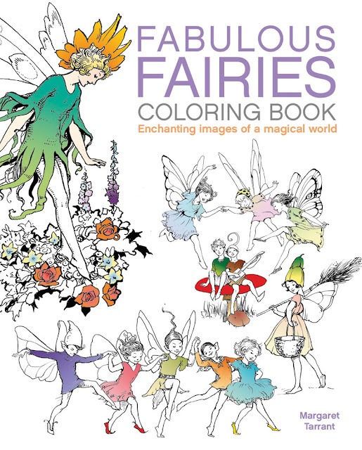 https://www.quartoknows.com/books/9780785834922/Fabulous-Fairies-Coloring-Book.html?direct=1