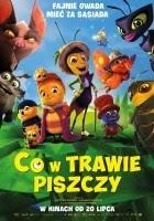 http://www.filmweb.pl/film/Co+w+trawie+piszczy-2017-806895