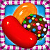 Candy Crush Saga Tips & Tricks for Android and IOS