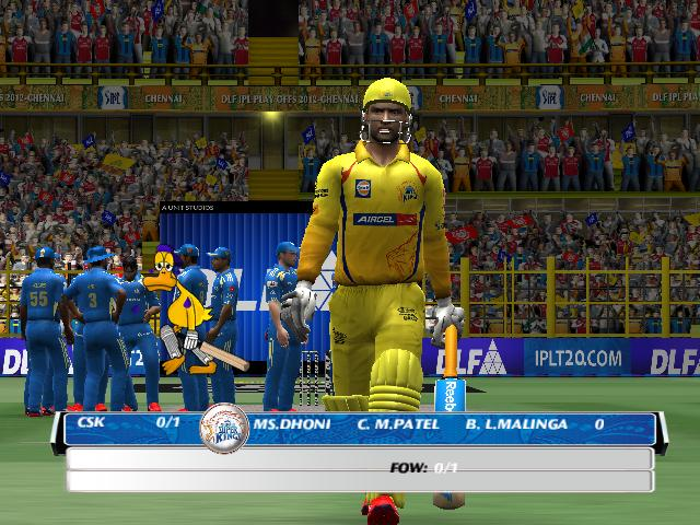 Games: ea sports cricket 2012 free download full version for pc.