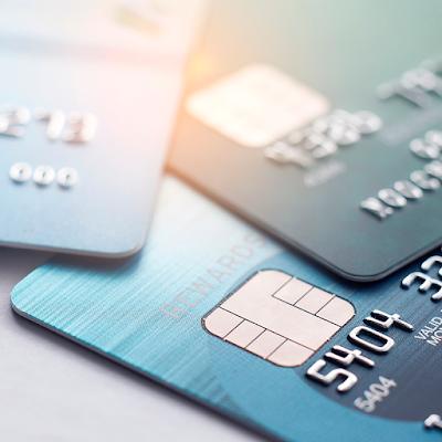 Método y forma de pago en el CFDI 3.3