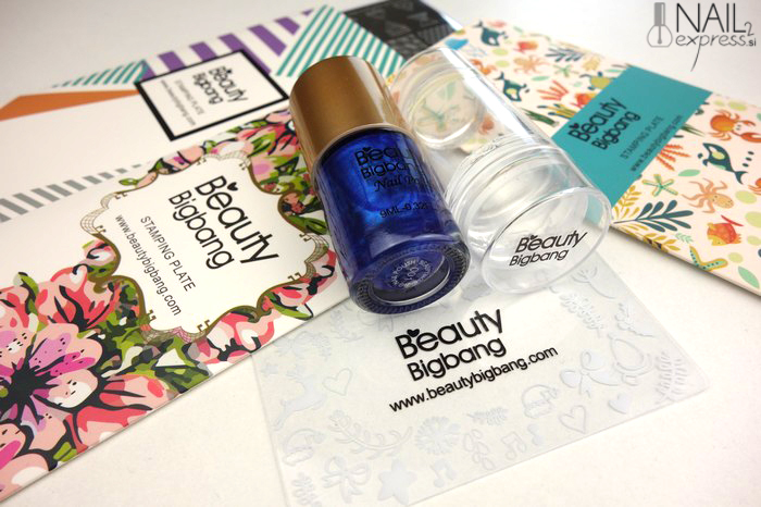 izdelki iz spletne trgovine Beauty Big Bang_prestavitevž
