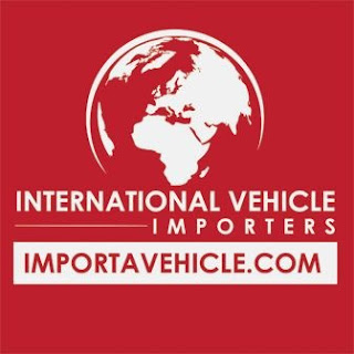 http://www.importavehicle.com/inventory.aspx
