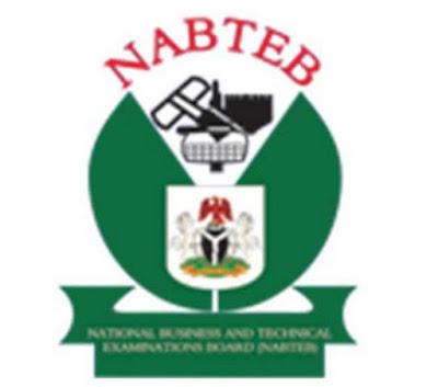 NABTEB GCE [Nov/Dec] Registration Instructions - 2017/18