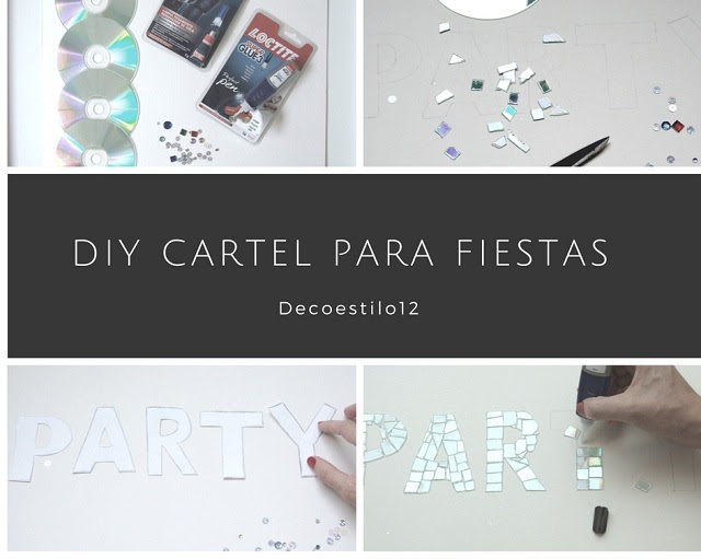 decorar fiestas diy decoestilo12