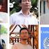 Sau phiên tòa Hội nhà báo Độc lập, dự đoán bản án nào dành cho Phạm Đoan Trang?